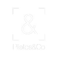 Pilates And Co